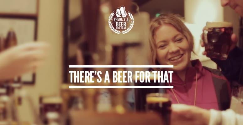 britains-beer-alliance