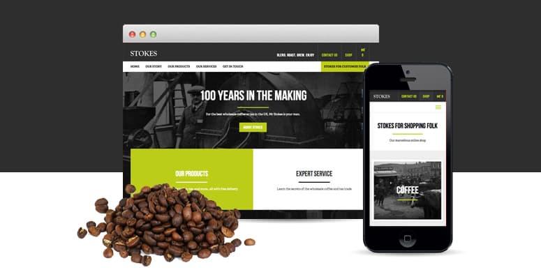 stokes-coffee