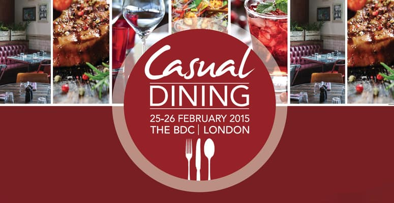 casual-dining-20151