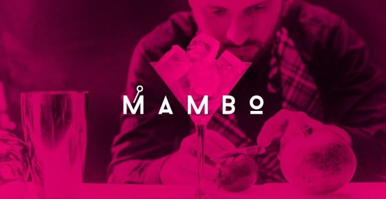 Eat-Blog-Mambo-Header