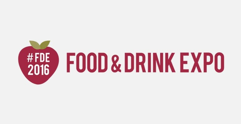 Food-and-Drink-Expo-Blog-image-3