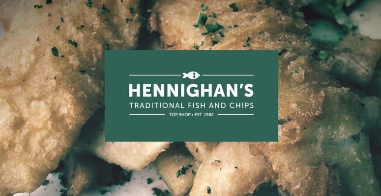 Hennighans-images-Header