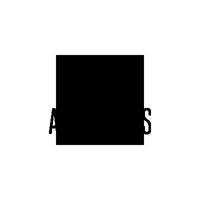 Alandas