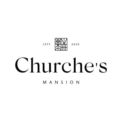 Churches Mansion