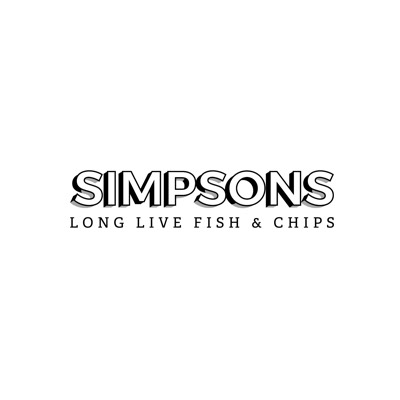 Simpsons Fish & Chips