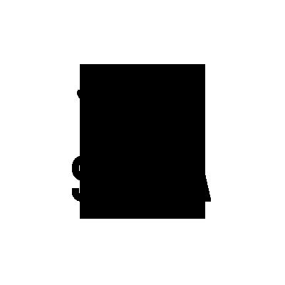 Smaka - find logo