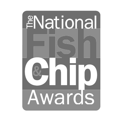 fish-and-chips-award