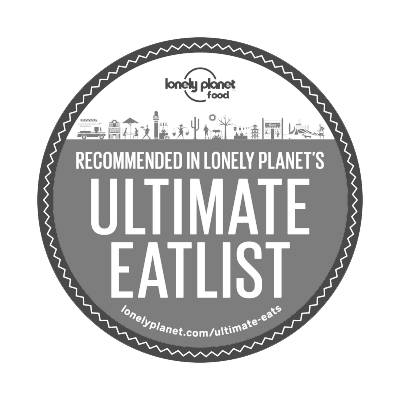 lonely-planet-ultimate-eat-list