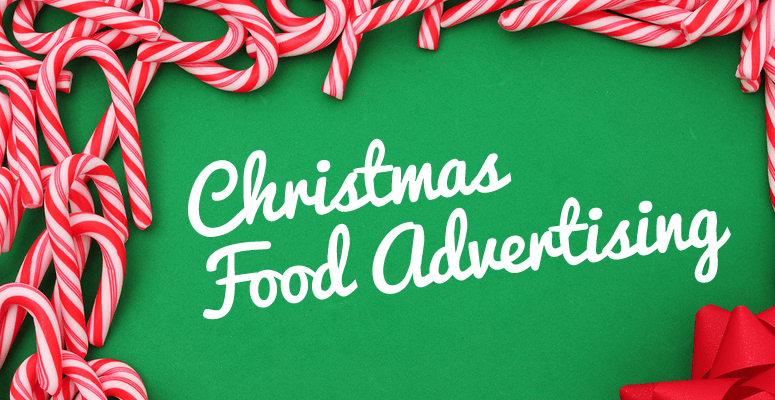 Ho! Ho! Ho! Christmas advertising… it's never too early to think ...