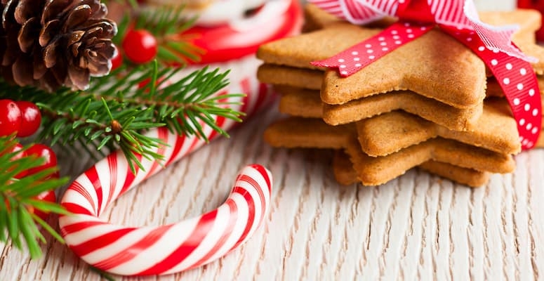 Christmas Food Gift Ideas.Top Ten Food Gift Ideas For Foodie Lovers Everywhere Eat