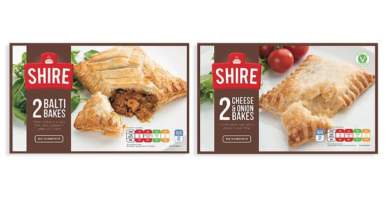 Great Food Deserves Great Food Packaging Design - Eat Marketing