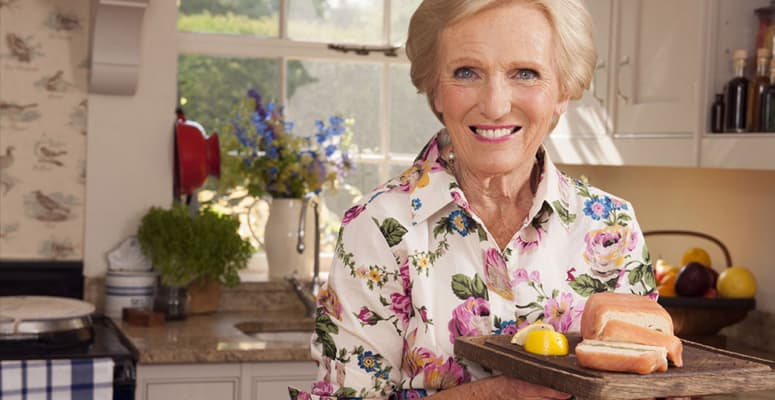 mary-berry-recipes