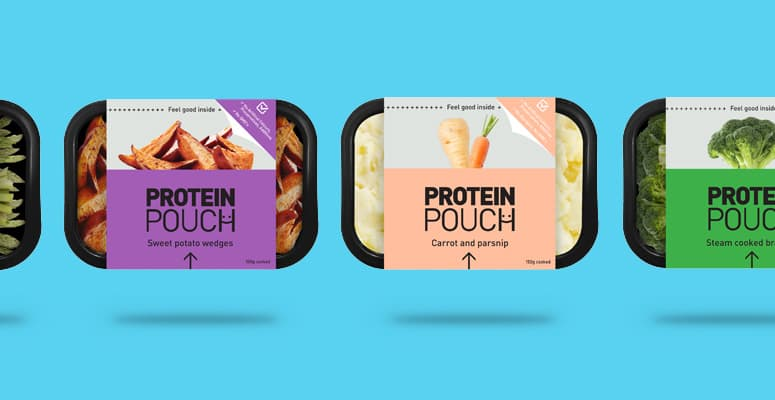 protein-pouch-1