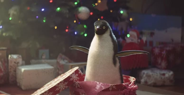 christmas-adverts-2014