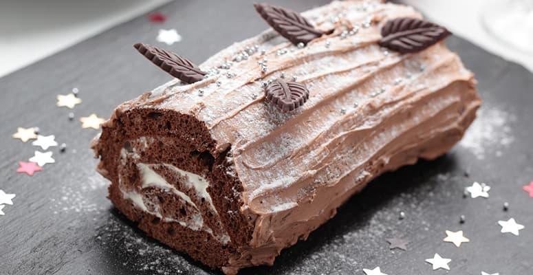 great-british-bake-off-chocolate-roulade
