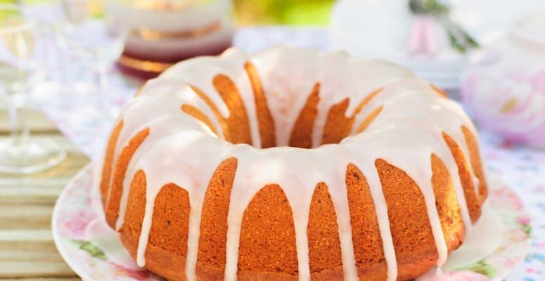 great-british-bake-off-lemon-drizzle