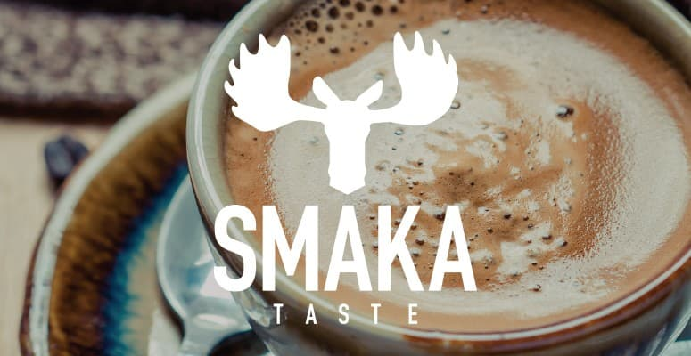 Eat-Blog-Tempate-Smaka-Header