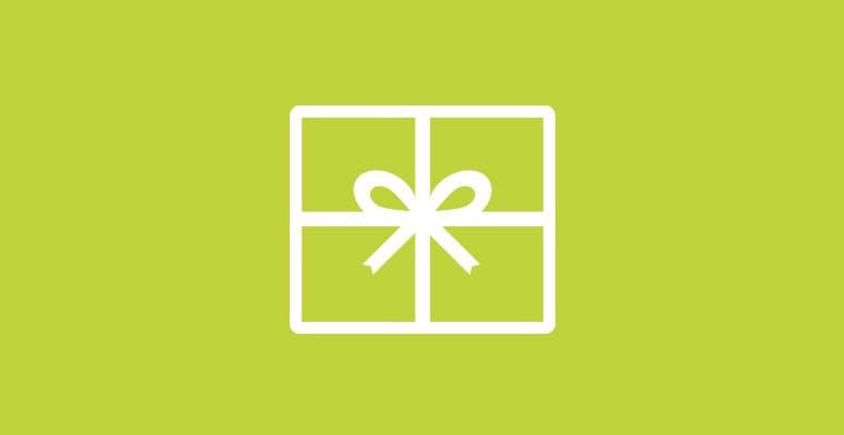 Eat-Christmas-Gadgets-Homepage-2 (1)