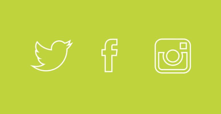 Eat-Blog-Social