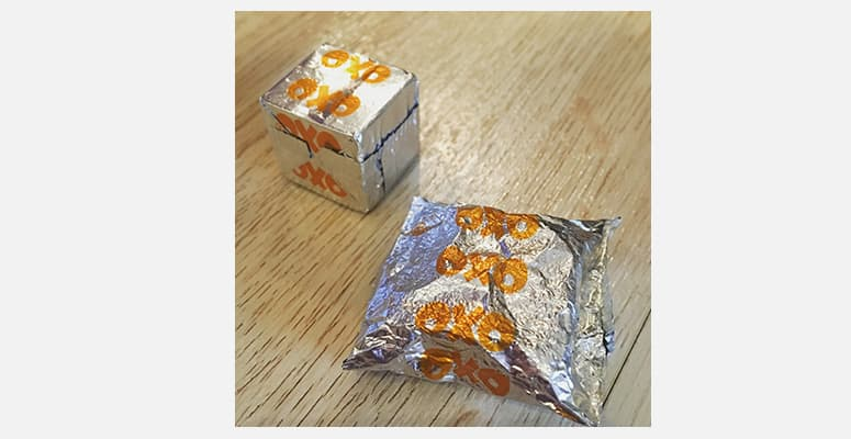 7-food-tricks-Oxo-Cube-trick