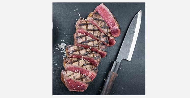 7-food-tricks-Steak-HR