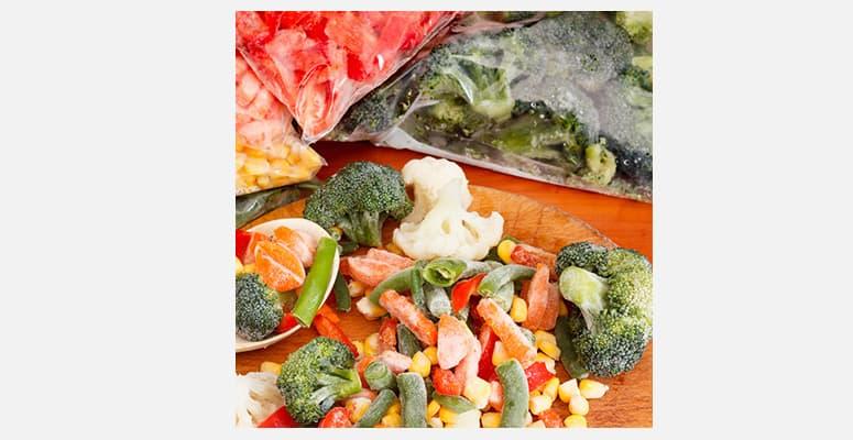 7-food-tricks-Veggie-HR