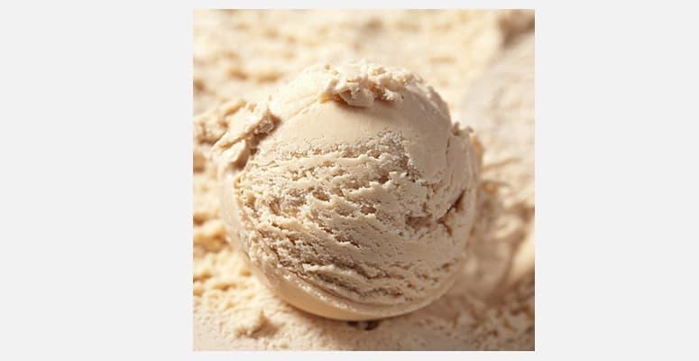7-food-tricks-icecream-HR