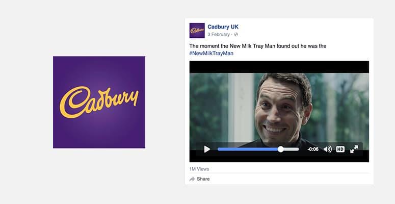 Eat-MArketing-blog-images-Cadbury