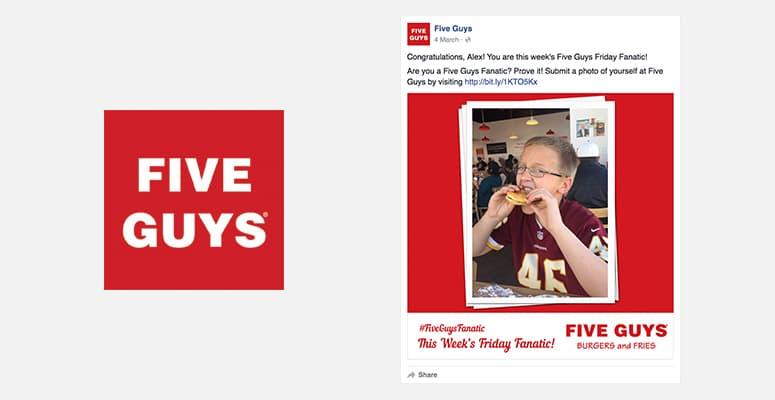 Eat-MArketing-blog-images-FiveGuys