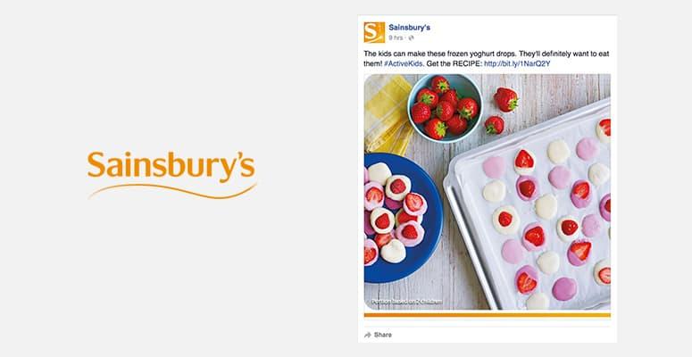 Eat-MArketing-blog-images-Sainsburys