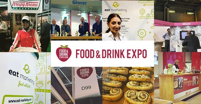 Food-Drink-Expo-2016-1 (1)