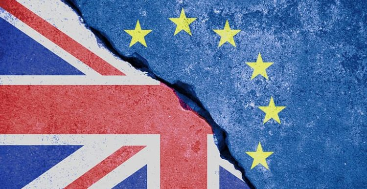 Are EU in or out? How a Brexit Could Affect the Food and Drinks Industry