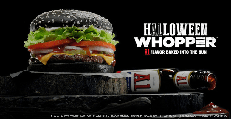 eat-haloween-burgerking