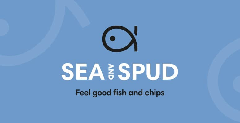 sea-and-soud-logo