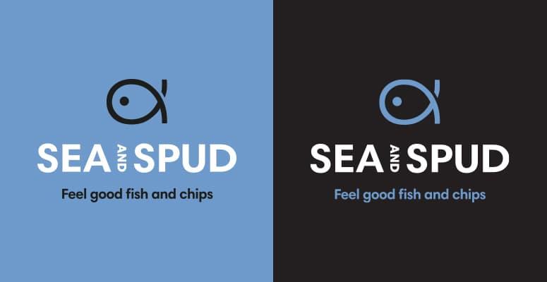 sea-and-soud-logov