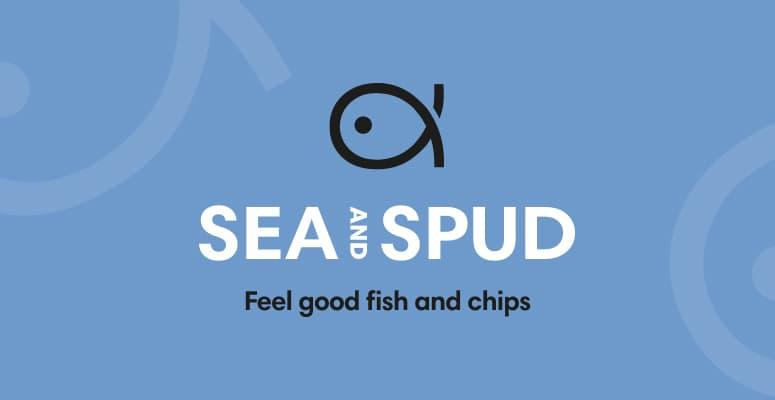 Sea and Spud