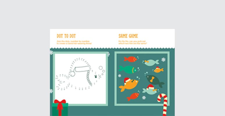 Hennighans-Kids-Booklet