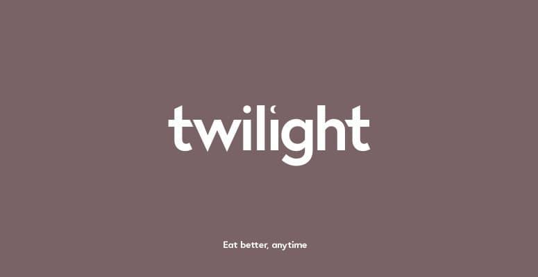 eat-twilight-website-header