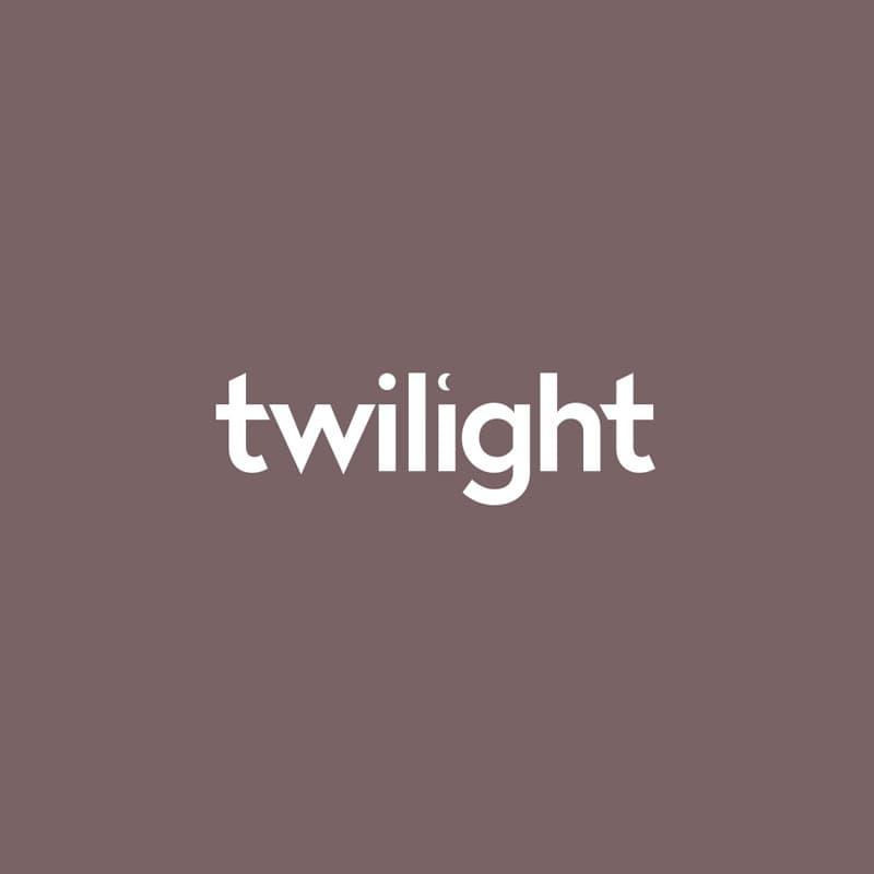 twilight-feature