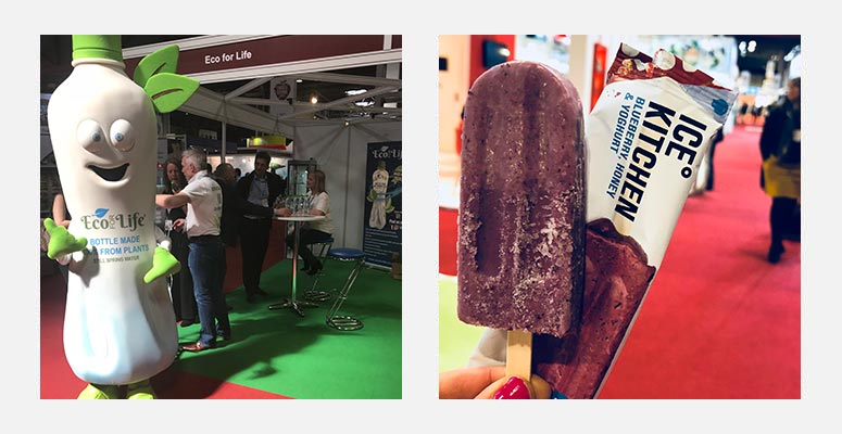 Food-Drink-Expo-2018-super-stands