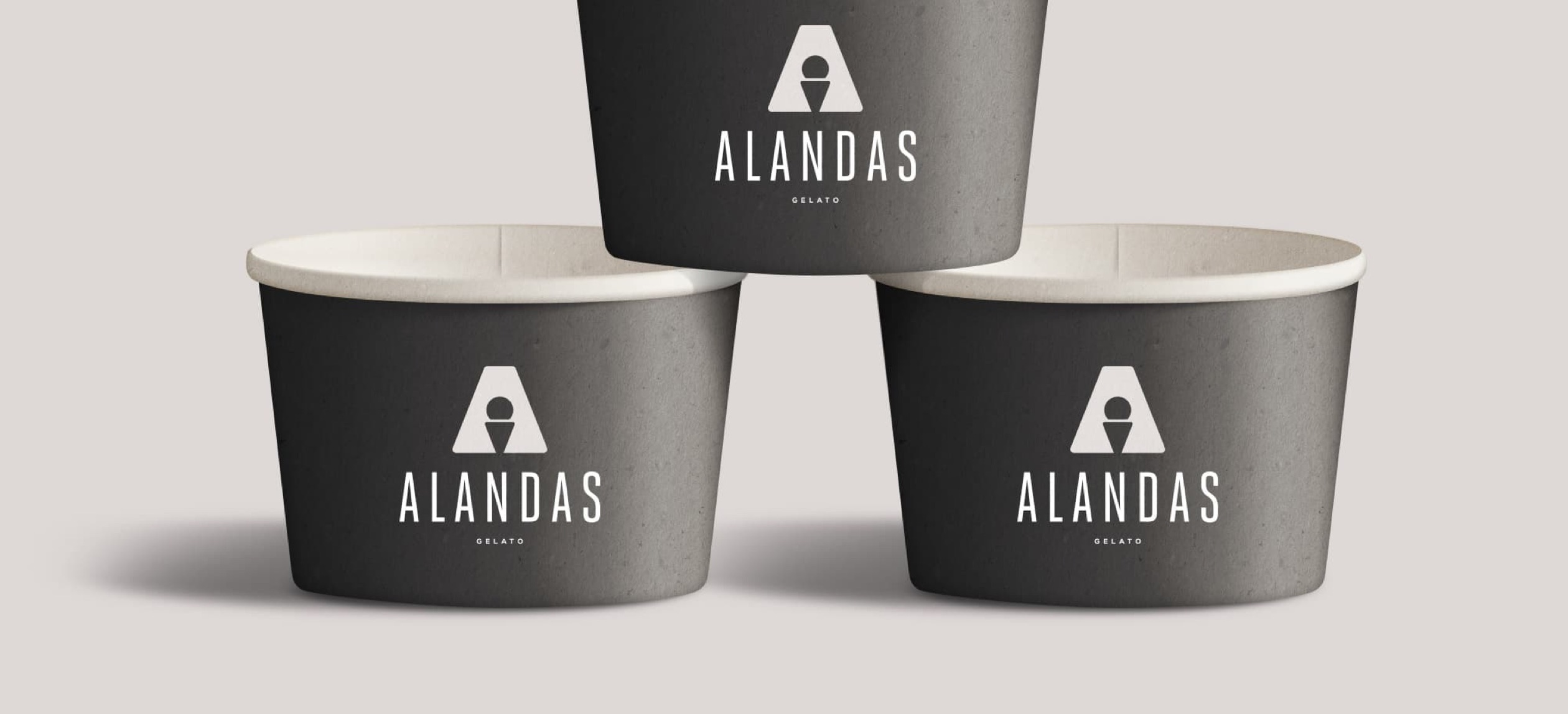 Alandas Eat Marketing Case Study