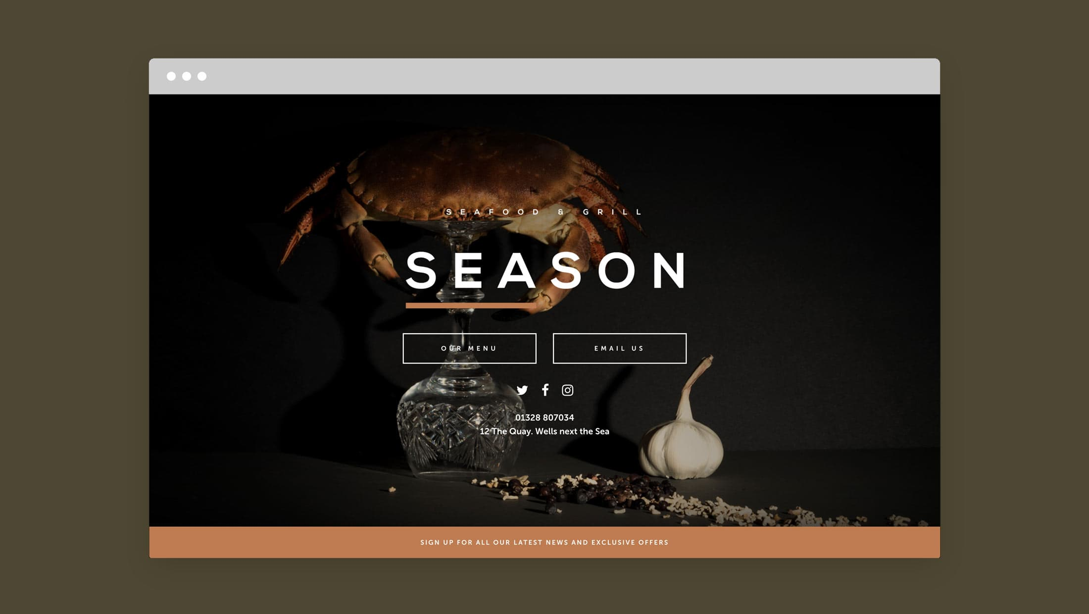 Discover our Eat Marketing case study on Season.