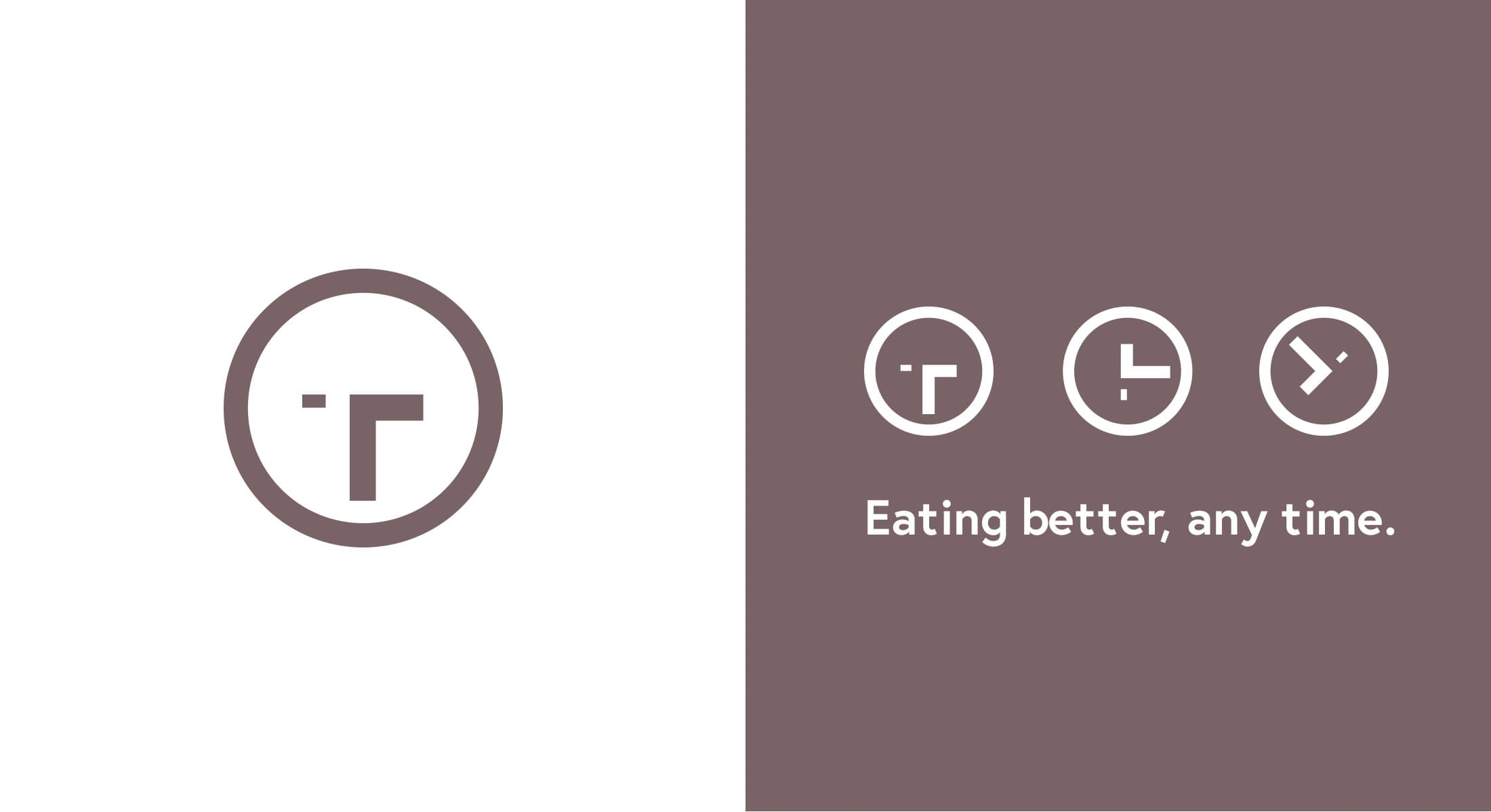 Read our Eat Marketing case study on Twilight Food.