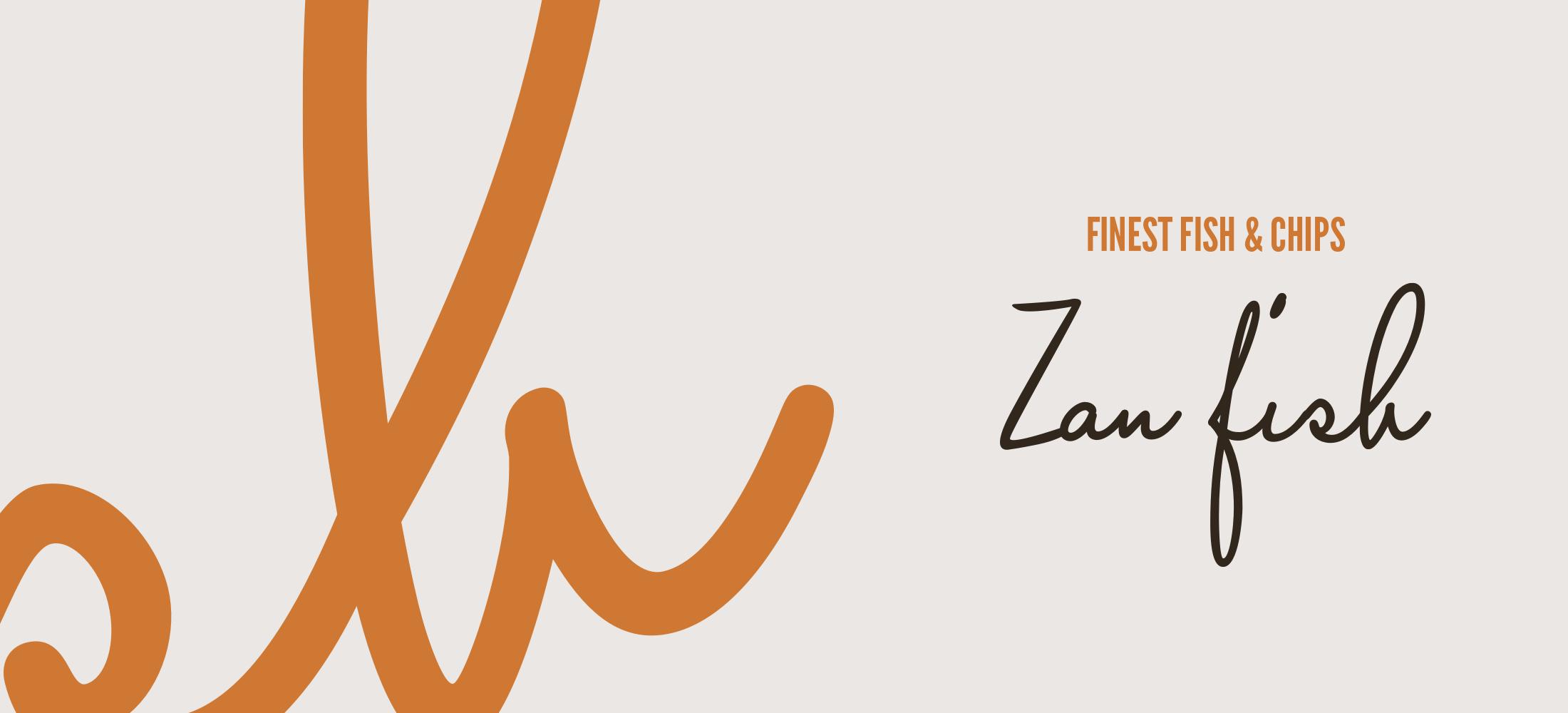 Zan Fish