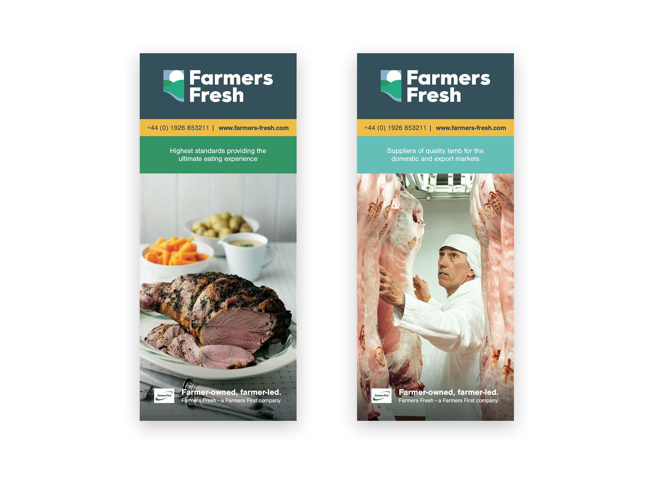 Farmers Fresh