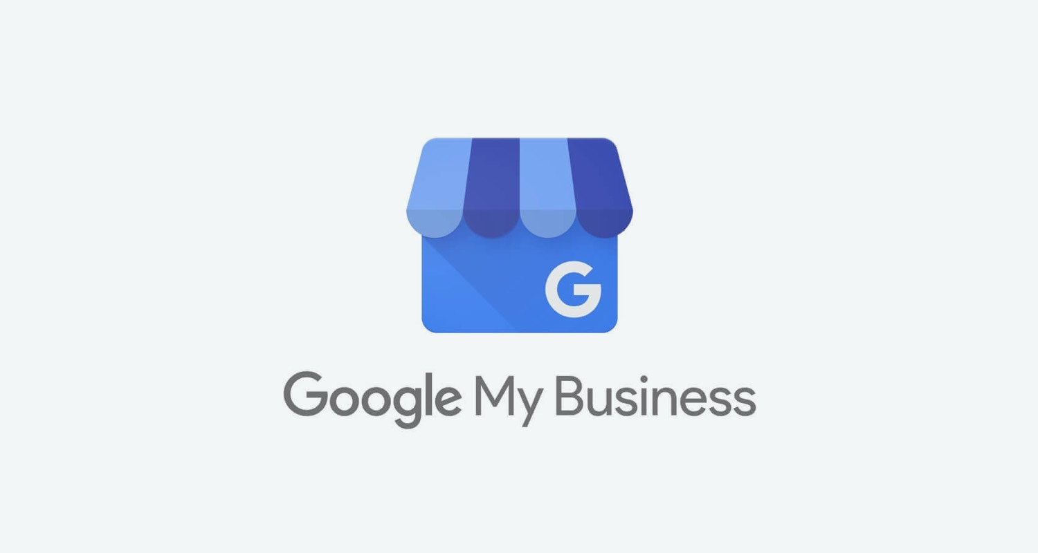 how google my business can help with local seo