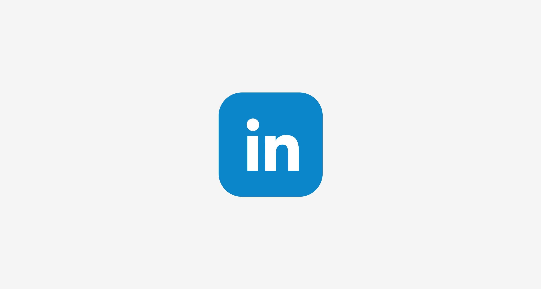 linkedin social advertising