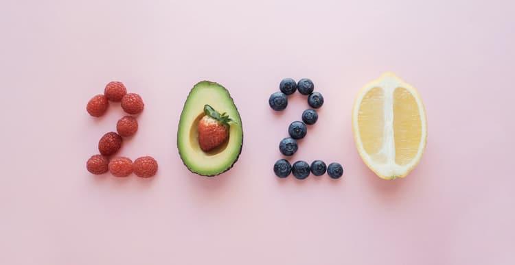 2020-food-marketing-predictions