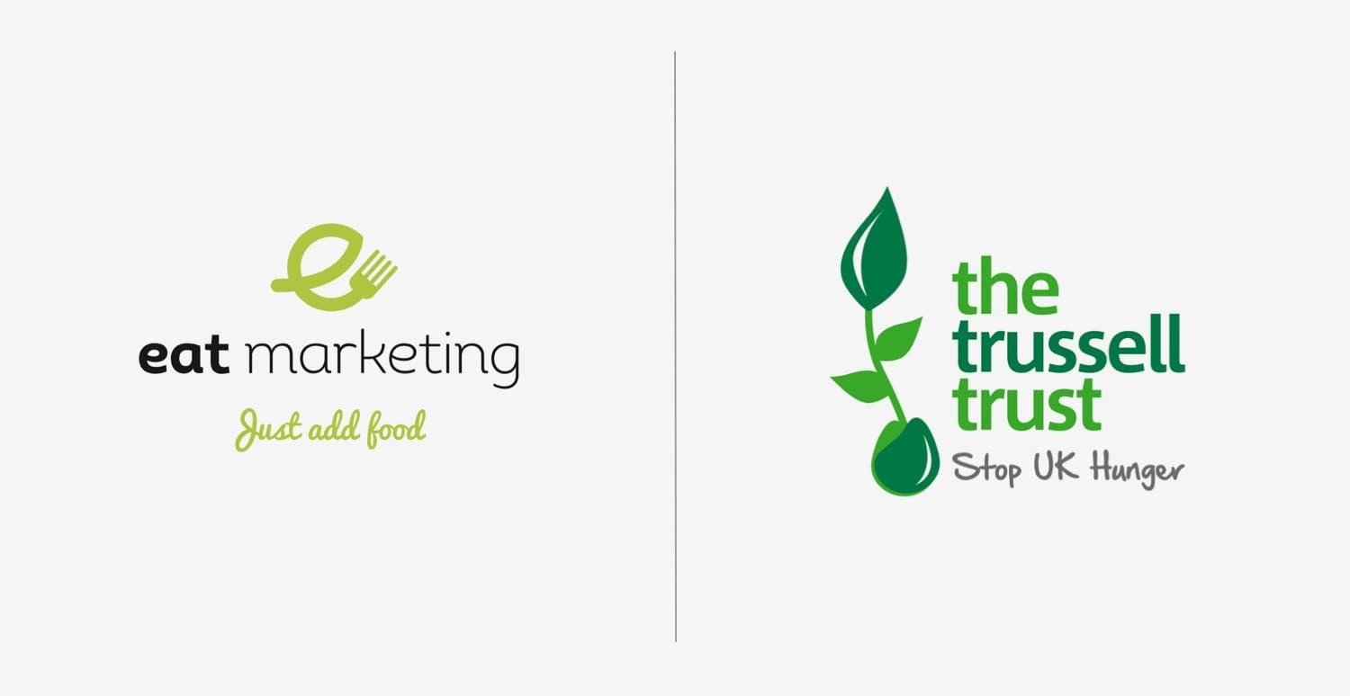Eat Marketing are supporting Coventry Foodbank this Christmas