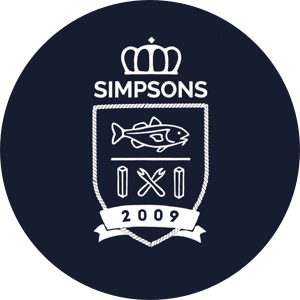 simpsons fish and chips